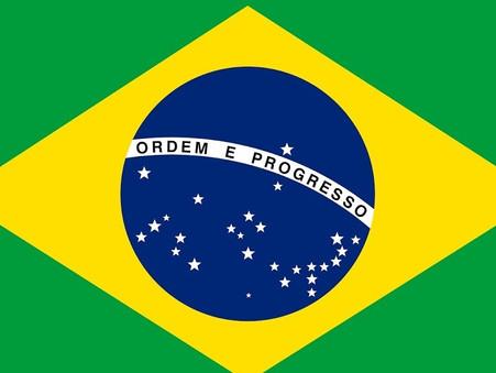 Primavera brasileira: patriotas aguardam ansiosos para manifestar no 7 de setembro