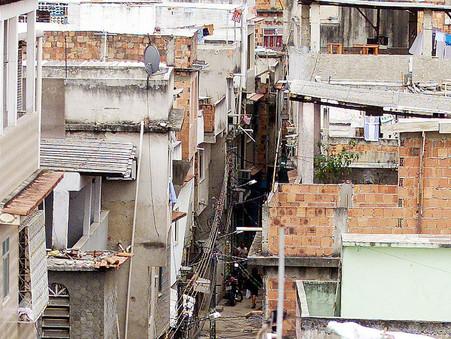 Deputada e juristas pedem investigação federal sobre operação policial no Jacarezinho