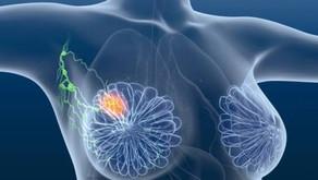 Anvisa aprova medicamento que melhora qualidade de vida de pacientes com câncer