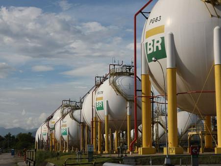 Em 11 anos, arrecadação de royalties de petróleo no Rio subiu 225%