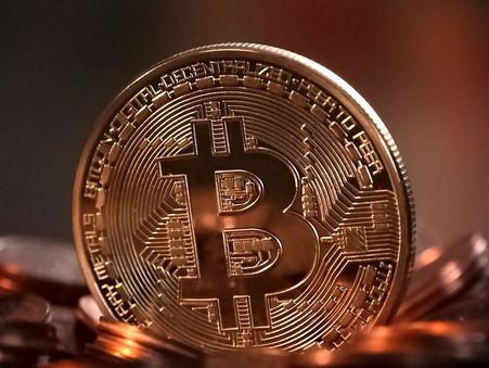 PF e Receita fazem nova ação contra fraudes com criptomoedas