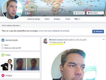 Empresário que vendeu respiradores ao governo da Bahia não responde a contato