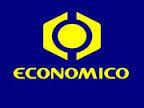 BNDES e FGC farão leilão de créditos do Banco Econômico