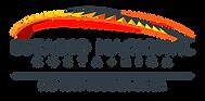 Logos Estadio Nacional-05.png