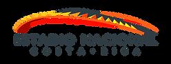 Estadio Nacional Uso del Logo RGB-01.png