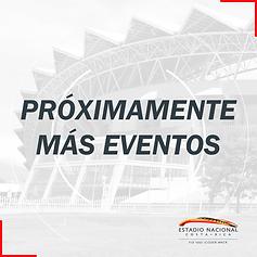 Imagen-Eventos.png