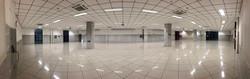 Salón_de_Producción_1