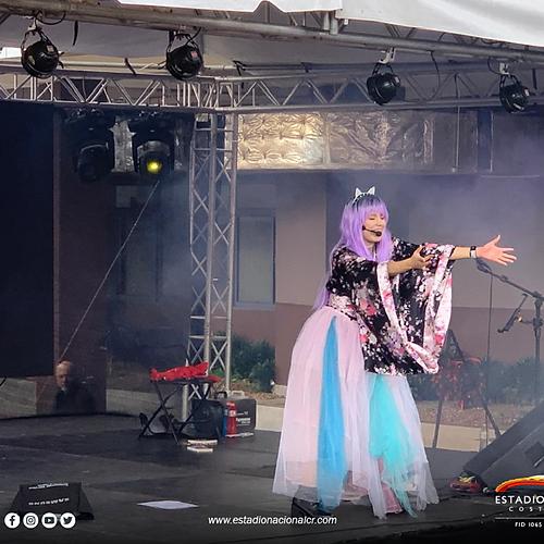 Festival Matsuri 2020
