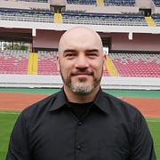 Miguel-Soto.png