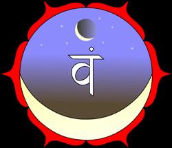 Swadhisthana.png