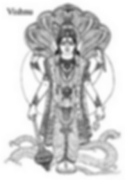 vishnu-coloring-page (1).png