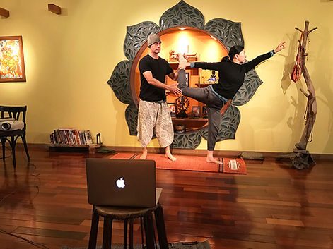 zentra yoga online.jpg