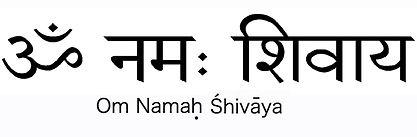 om nama shivaya.jpg