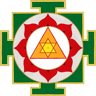ganeshyantra1.png