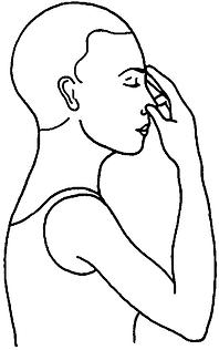 nasagra mudraa.png