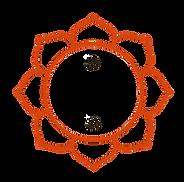 orangeemptyom2.png