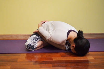yoga mudrav.jpg