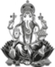 ganesha-kubera-story-844x1024.jpg