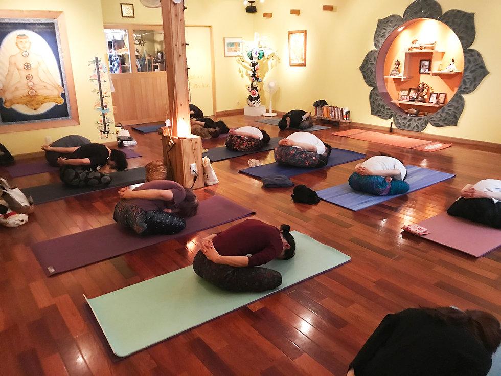 yogamudra.jpg