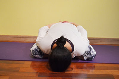 yoga mudrasana.jpg