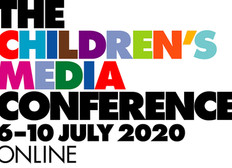 Children's Media Conference 2020