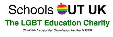 SchoolsOut_logo_official.jpg