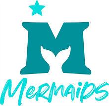 1_3_mermaids_hero_logo_rgb_2020_02_26_02