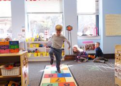 5 star daycare Raleigh NC