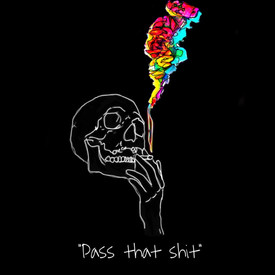pass that shiit final.jpg
