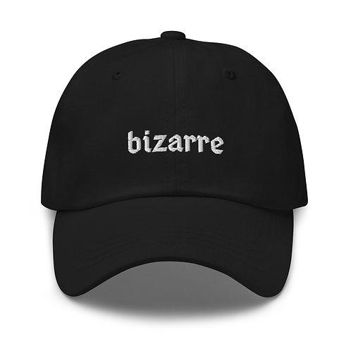 Bizarre Dad Hat