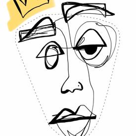crown final.jpg
