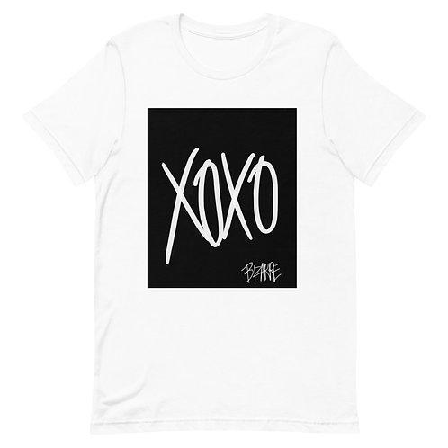 XOXO Bizarre T-Shirt