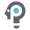 Packback_Logo_Symbol_Color (1).png