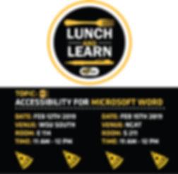 Lunch and Learn Feb 2019.jpg