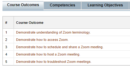 course outcomes.PNG