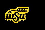 WSU%20Tech_Print_Logo_White.png