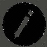 pencil icon.png