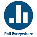poll everywhere icon.png