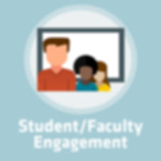 Student-Faculty Engagement.jpg