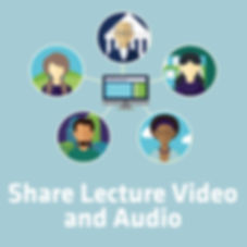 Share Lecture Video and Audio.jpg