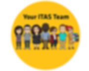 ITAS Team.png