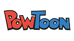 powtoon old logo.png