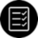 testing icon.png