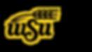 WSU_Tech_logo2.png