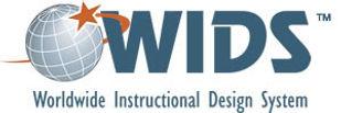 WIDS-WorldWide-Instructional-Design-Syst