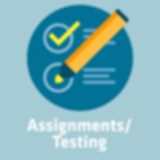 Assignments -Testing.jpg