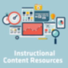 Instructional Content Resources.jpg