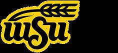 WSU Tech_Foundation_2col_Print_Logo.png