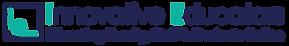 IE_logo_w_tagline.png