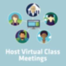 Host Virtual Class Meetings.jpg